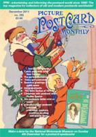 Picture Postcard Monthly � December 2011