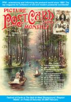 Picture Postcard Monthly � February 2011