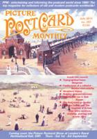 Picture Postcard Monthly � July 2011