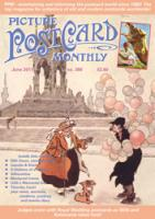 Picture Postcard Monthly � June 2011