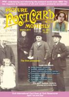 Picture Postcard Monthly � March 2011