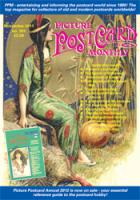 Picture Postcard Monthly � November 2011