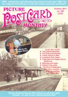 Picture Postcard Monthly � October 2011