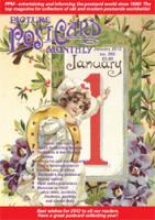 Picture Postcard Monthly � January 2012