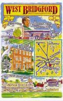 7 West Bridgford