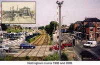 14 Then & Now on Vernon Road