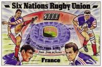 2 France