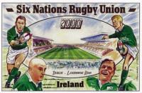 3 Ireland